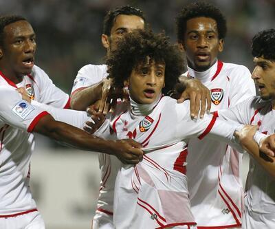 Omar Abdulrahman serbest kaldı