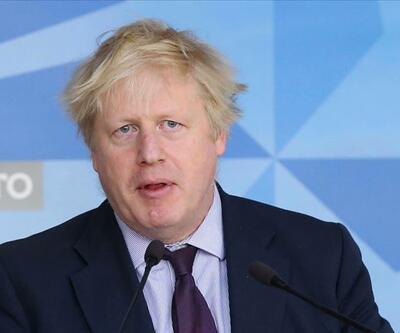 Son dakika... İngiltere'nin yeni başbakanı Boris Johnson oldu
