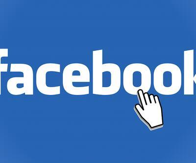Facebook'un başı sahte Libra satıcıları ile dertte
