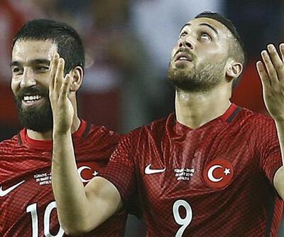 Türkiye'nin rekor transferleri