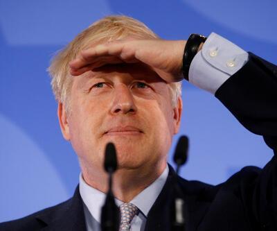 Boris Johnson İngilizlerin yüzde 0,34'ünün kararıyla nasıl başbakan olabiliyor?
