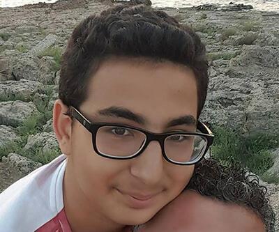 Liseli Yiğit av tüfeğiyle intihar etti