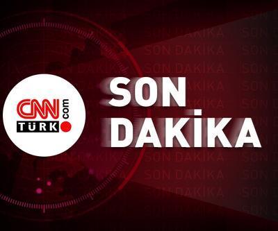 Hakan Atilla'yı taşıyan uçak İstanbul'a indi
