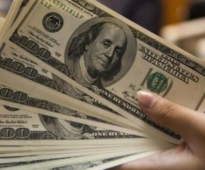 JP Morgan: Doların rezerv para statüsü bitebilir