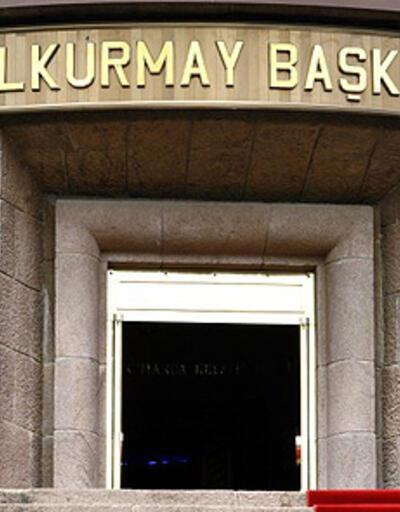 """TSK'dan """"Balyoz"""" iddialarına yanıt"""