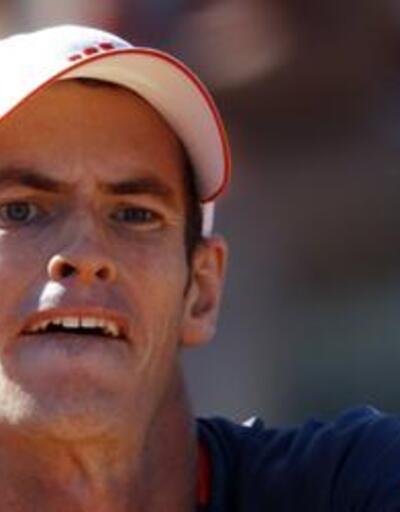 Andy Murray'den 'twerk' tepkisi: Hayır bu bir şaka değildi