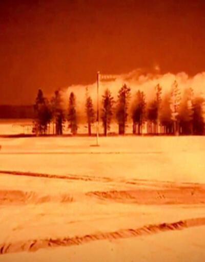 Küresel ısınmayla mücadelede bireysel olarak neler yapabiliriz?