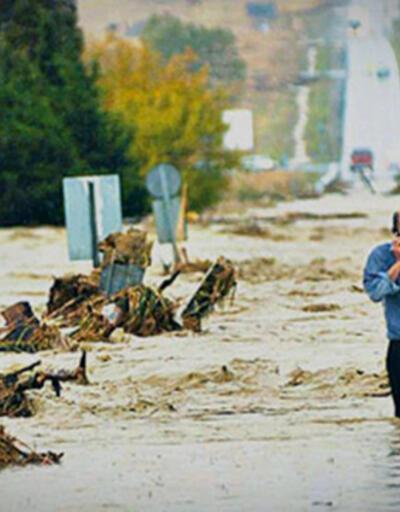 Sel tehlikesine karşı nasıl önlemler almalıyız?