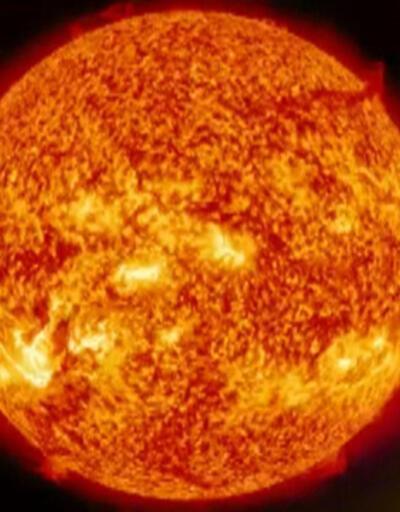 Dünya ısınmaya devam ederse neler olacak?