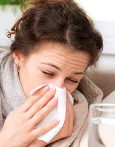 Grip salgınından nasıl korunabiliriz?