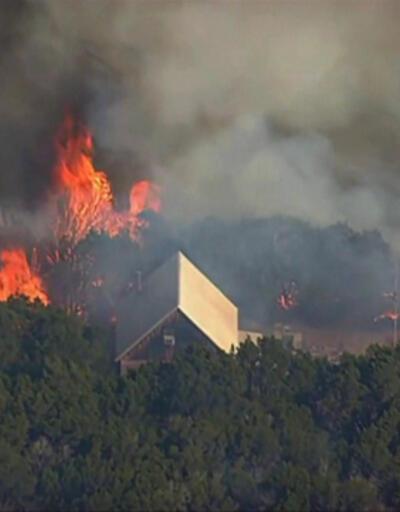 Orman yangınına karşı hangi önlemler alınmalıdır?