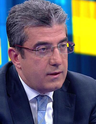 CHP'li Gökhan Günaydın'dan Ankara için flaş iddia