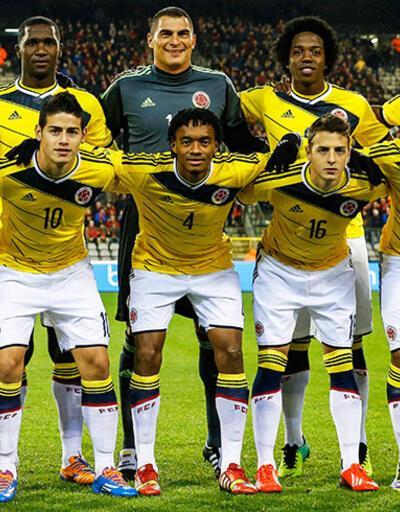 Dünya Kupası'nın en değerli takımı hangisi?