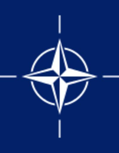 NATO toplantısı başlıyor