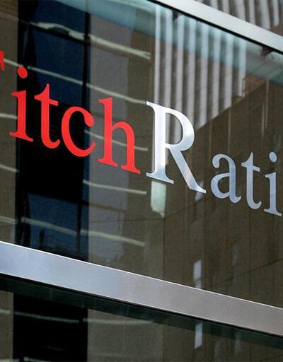 Fitch 7 küçük Türk bankası için kredi notlarını açıkladı