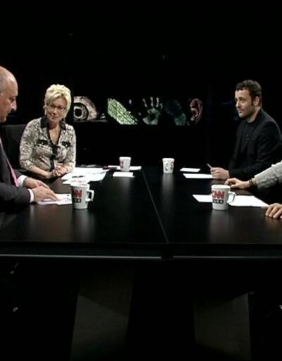 Fıkra gibi gerçekleri, en garip deliller: Sevil Atasoy sordu; uzmanlar yanıtladı - Suç ve Delil (27.01.2013)
