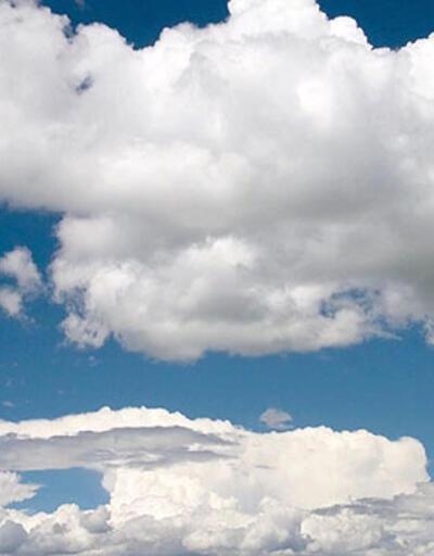 Bulut nedir, çeşitleri ve özellikleri nelerdir?