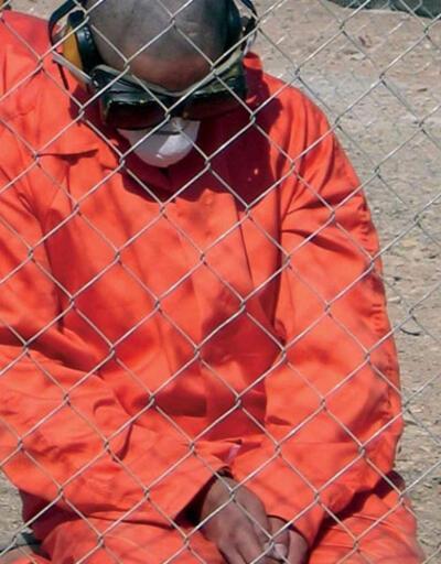CIA'in işkence raporu açıklandı