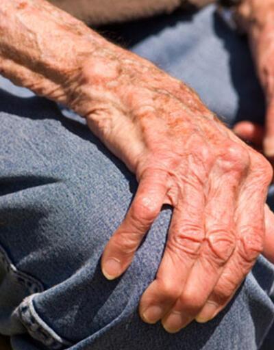 Parkinson'un kaynağı bulundu