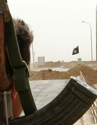 Rojava'da PYD ve peşmerge savaşacak