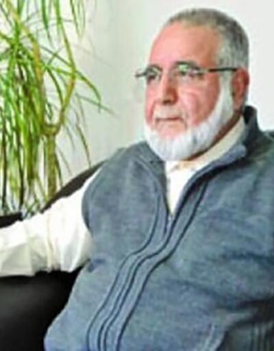 Salih Müslim'in ağabeyinden PYD'ye suçlama