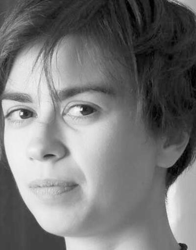 BirGün yazarı Hande Demircioğlu yaşamını yitirdi