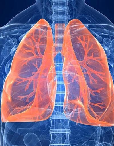 KOAH hastalığında geleneksel ve tamamlayıcı tedaviler