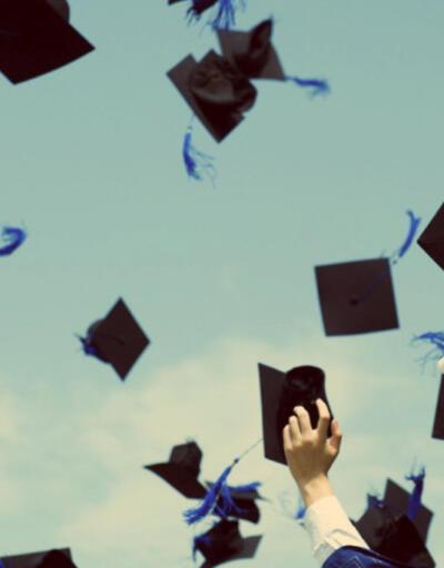 Özel üniversite (Vakıf üniversitesi) 2019 ücretleri ne kadar?