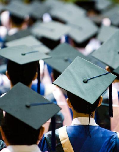 Asya'nın En İyileri Arasında Türkiye'den hangi üniversiteler var?