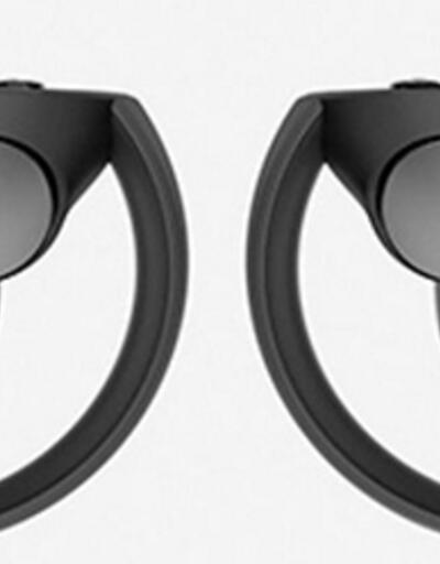 Oculus Touch ertelendi ama ne zamana kadar?