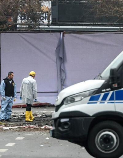 ABD'den 20 Mart için terör saldırısı uyarısı