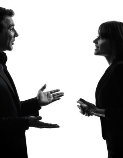 Güçlü bir insanın ilişkide tolere etmeyeceği 6 davranış