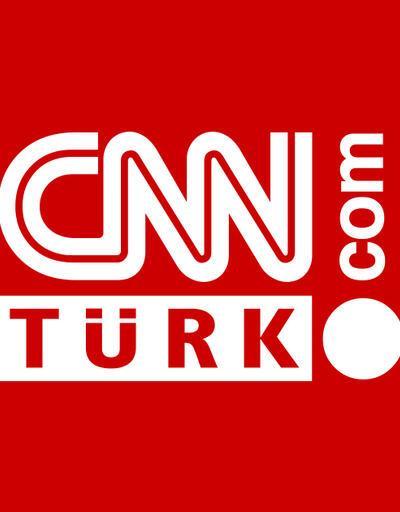 PKK'nın dağ kadrosundaki terörist tutuklandı