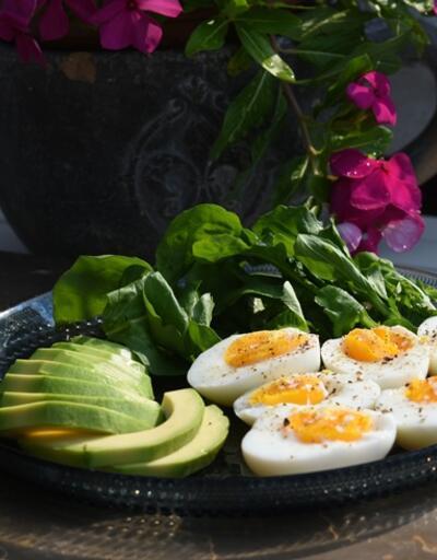 Günü güzel başlatan 5 kahvaltı tarifi