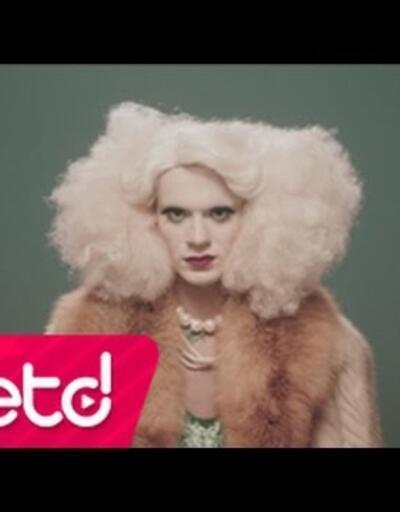 Athena'dan yeni klip: Ses Etme