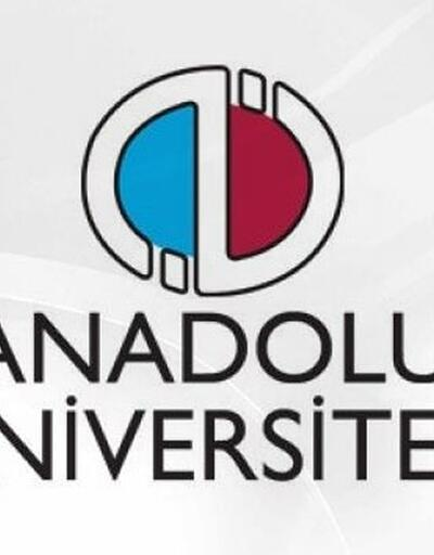 Anadolu Üniversitesi AÖF tek ders sistemi değişti   AÖF 3 ders sistemi geldi