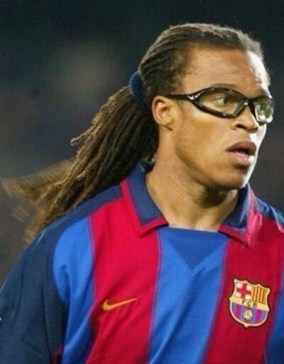 Futbol tarihinin en iyi 10 ara transferi