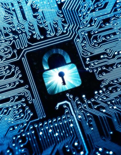 İki bakanlık arasında siber güvenlik protokolü imzalandı