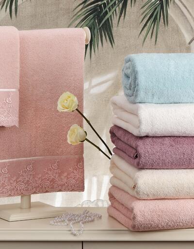 Banyo havlunuzu ne sıklıkta yıkamanız gerekir?