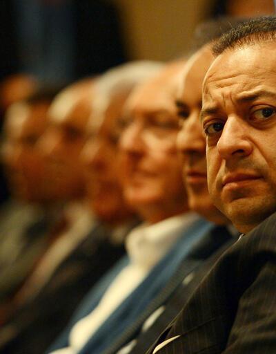Bağış'tan Ahmet Necdet Sezer'e ağır sözler