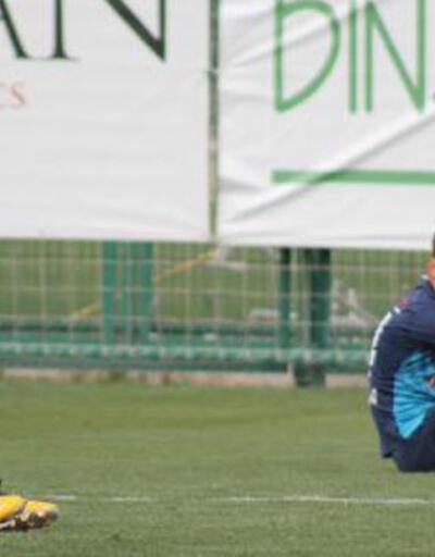 Dersimspor-Çatalcaspor maçının tarihi belli oldu
