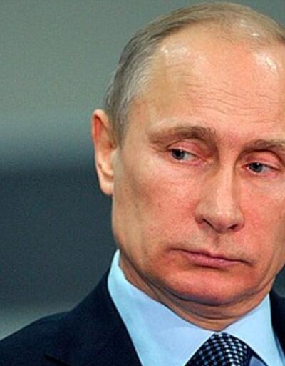 Rusya'ya yaptırımlar uzatılıyor