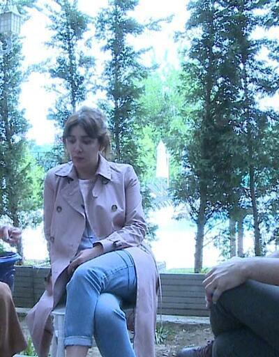 Ceylan Özgün: Televizyonda çok fazla cinsiyetçi yaklaşım var