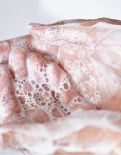 Ellerinizi doğru yıkıyor musunuz?