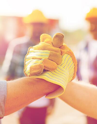 İşyeri devrinde işçinin hakları