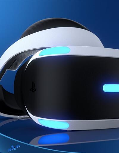 PlayStation VR satışları ne durumda?