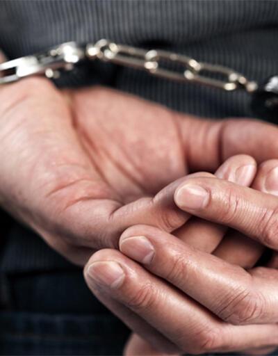 FETÖ soruşturmasında 20 bankacı için gözaltı kararı
