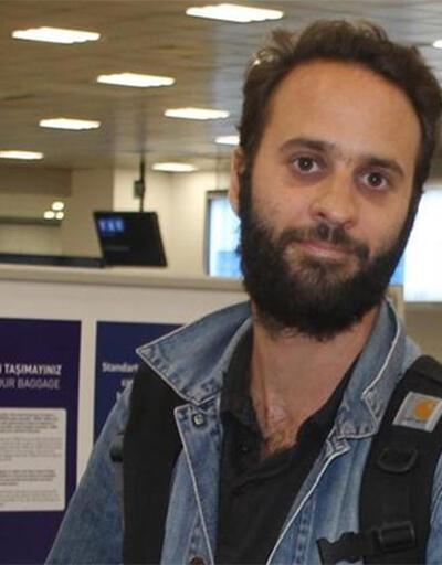 Fransız Gazeteci Depardon sınırdışı edilecek