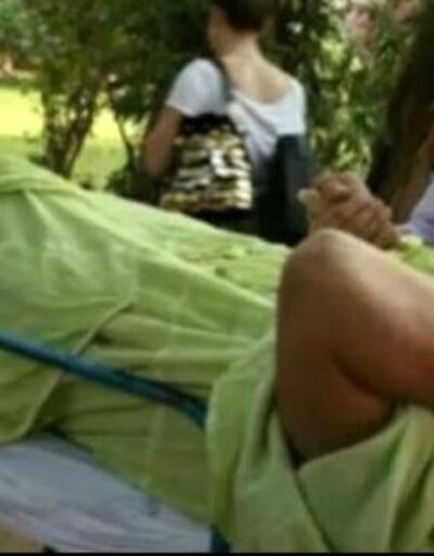 Bülent Ersoy'u ısıran yılan öldü