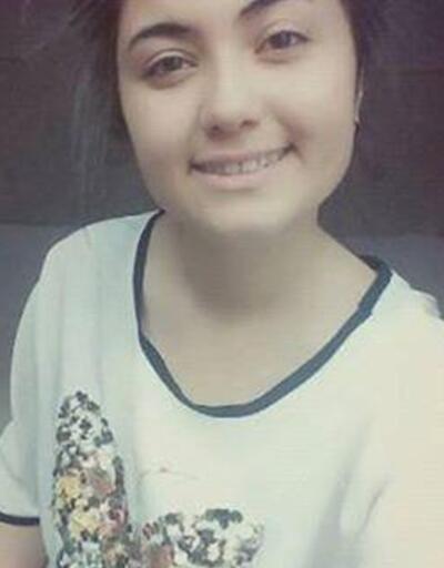 17 yaşındaki Elif Nur için seferberlik